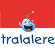 Normal_tralalere