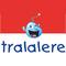 Thumb_tralalere
