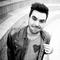 Thumb_sunra_profil_avatar