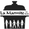 Thumb_logo_marmite_400x400x600dpi