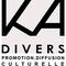 Thumb_ka-divers-logo-1425919351