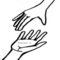 Thumb_help
