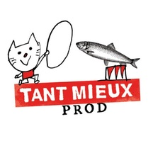 Normal_logo_carre-tant_mieux