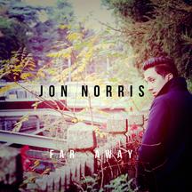 Normal_fa_cover_4-1417448570