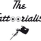 Thumb_logo_the_tattoorialist