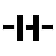 Normal logo h