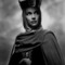 Thumb_jeanette_nolan_in_macbeth__1948_