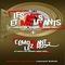 Thumb_logos_aem_el_kiss