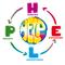 Thumb_logo_help_2014-1412322438
