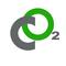 Thumb_logoco2def-1452103122