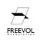 Thumb_logofreevolnb-1445083754