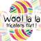 Thumb_wool_la_la_avatar