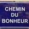 Thumb_chemin-du-bonheur2-300x217