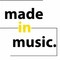 Thumb_logo_made_in_music_vertical-1432566003