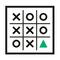 Thumb_logo_oc