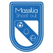 Normal_logo_shootout