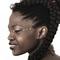 Thumb_sibongile_mbambo-kkbb-05_profile-1473100694