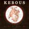 Thumb_kebous-puzzle