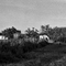 Thumb_20170621_2017-05-26-les-saintes-maries-6x7-cn-bw-hd__patrick_ondicola_014_edit-1504602965