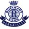 Thumb_logo_rotaract_club