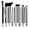 Thumb_logo_clinamen_v3