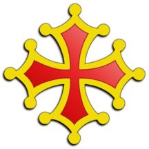 Normal croix 10