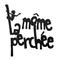Thumb_avatar_lamome-nude