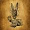 Thumb_avatar_kisskiss_lievre