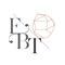 Thumb_logo_monogramme_ebt_final
