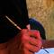 Thumb_main_avec_plume