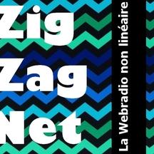 Normal_logo_zzn_inverse_-_mai_2013