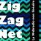 Thumb_logo_zzn_inverse_-_mai_2013