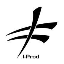 Normal_web_logo-ideogram___i-prod
