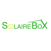 Normal solaire box logo 3