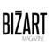 Thumb_bizart_magazine