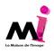 Thumb_logo_mi_72dpi