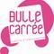 Thumb_logo_bulle