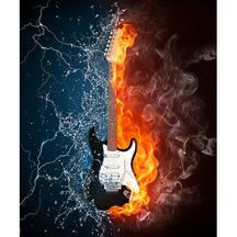 Normal_guitare_electrique_eau_feu
