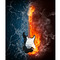Thumb_guitare_electrique_eau_feu