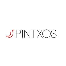 Normal_logo_pintxos_1-1516792886