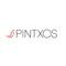 Thumb_logo_pintxos_1-1516792886