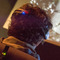 Thumb_avatar_tete