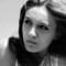 Thumb_portrait_carr__avatar