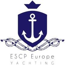 Normal_logo_yachting