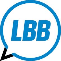 Normal_lbb_logo_sigle_rvb