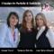 Thumb_trio-