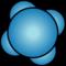 Thumb_logo_ischell-1429092698