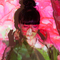 Thumb_loa-frida-fleur---portrait-anka-_216x216_-1476678160