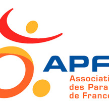 Normal logo apf