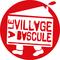 Thumb_logo_village_a_bascule-1459875805